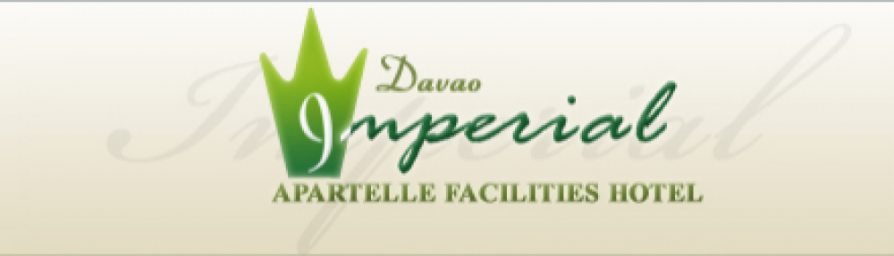 Davao Imperial Dormitel