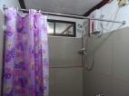 Bathroom of Exec Room